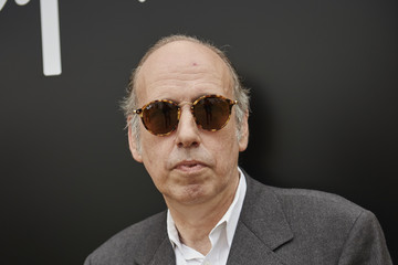 Mick Jones Ray-Ban Rooms at 'Barclaycard Presents: British Summer Time in Hyde Park'