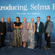 """Mickey Liddell Los Angeles Special Screening Of Discovery+'s """"Introducing, Selma Blair"""" - Arrivals"""