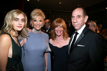 Miguel Ferrer LACMA 2015 Art+Film Gala Honoring James Turrell and Alejandro G Inarritu, Presented by Gucci - Inside