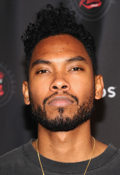 Black Men Haircuts 2018  2019  Trends Designs and Ideas