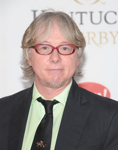 mike mills wiki