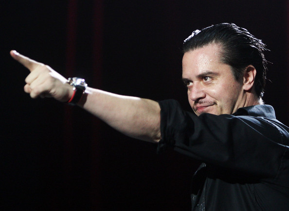 mike patton interviewmike patton – the snow angel, mike patton 2016, mike patton mondo cane, mike patton 2017, mike patton young, mike patton wiki, mike patton wife, mike patton epiphany, mike patton interview, mike patton instagram, mike patton lovage, mike patton quotes, mike patton vk, mike patton fantomas, mike patton 1992, mike patton 1995, mike patton range, mike patton peeping tom, mike patton dave lombardo, mike patton imdb