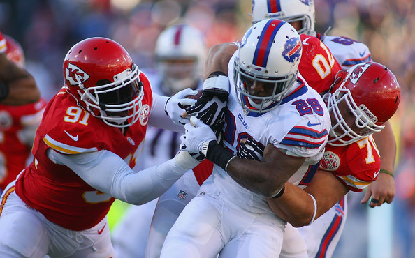 Image result for chiefs vs bills