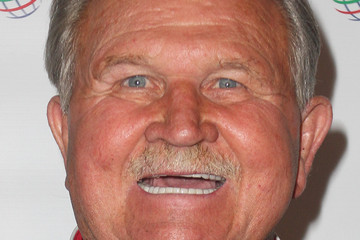 Mike Ditka PepsiCo Honors Bob Woodruff Foundation With Blake Shelton Concert from #PEPCITY