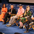 Mike Hollingsworth The Paley Center For Media's 2018 PaleyFest Fall TV Previews - Netflix - Inside