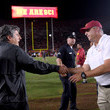 Mike Leach Washington State v USC
