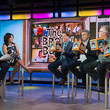 """Mike Lookinland NBC's """"Today"""" Season 66"""