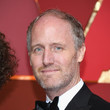 Mike Mills 89th Annual Academy Awards - Arrivals