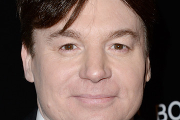 Mike Myers Stars at the National Board of Review Awards Gala