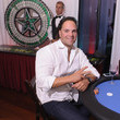 Mike Piazza Birdies For Breast Cancer Presents 2012 Celebrity Golf Classic Hosted By Christie Kerr At Liberty National