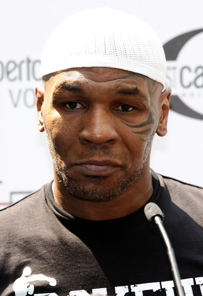 mike-tyson-the-roots-of-fight