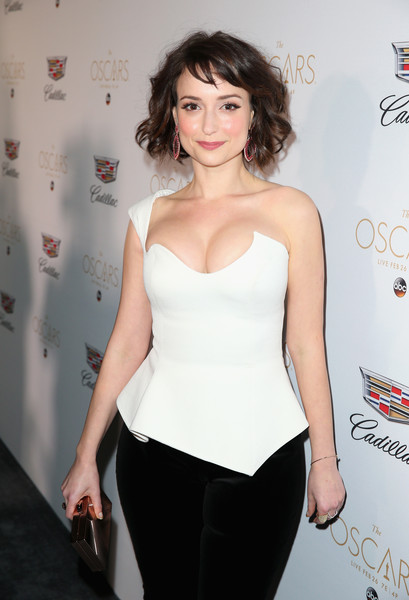 milana vayntrub date of birthmilana vayntrub while, milana vayntrub at&t, milana vayntrub silicon valley, milana vayntrub glasses, milana vayntrub documentary, milana vayntrub instagram, milana vayntrub wikipedia, milana vayntrub address, milana vayntrub twitter, milana vayntrub date of birth, milana vayntrub youtube, milana vayntrub net worth, milana vayntrub imdb, milana vayntrub bikini, milana vayntrub bio, milana vayntrub reddit