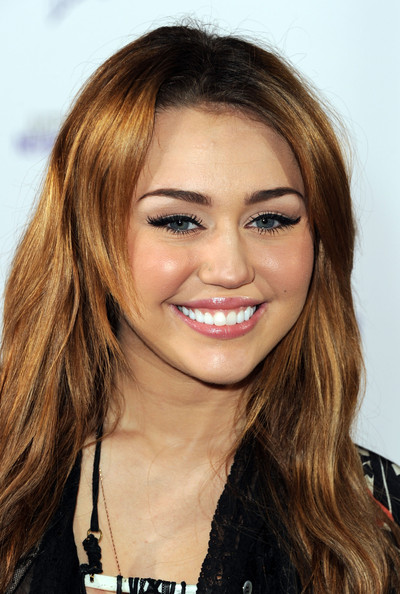 "Miley Cyrus Singer/actress Miley Cyrus arrives at the premiere of Paramount Pictures' ""Justin Bieber: Never Say Never"" held at Nokia Theater L.A. Live on February 8, 2011 in Los Angeles, California."
