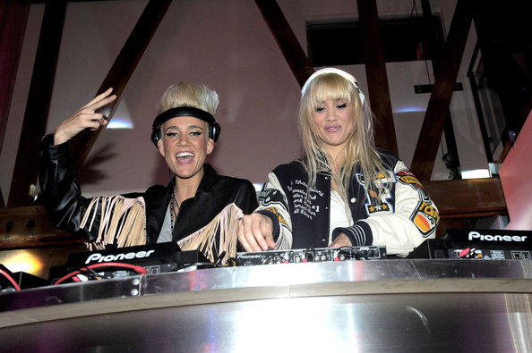 mim nervo dating Stream best friend feat nervo, the knocks & alisa ueno by sofi tukker from desktop or your mobile device.