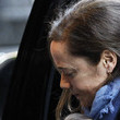 Mimi O'Donnell Wake Held for Philip Seymour Hoffman