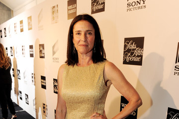 Mimi Rogers Arrivals at 'An Evening' in Beverly Hills