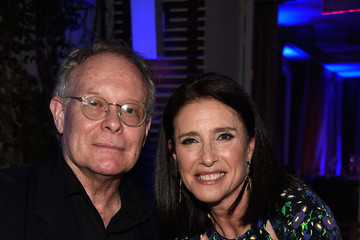 Mimi Rogers Premiere of Amazon's 'Bosch' Season 2 - After Party