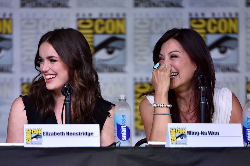 http://www1.pictures.zimbio.com/gi/Ming+Na+Wen+Comic+Con+International+2016+Marvel+wN0aFaJ5u57x.jpg