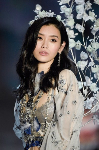 Ming Xi naked (43 images) Gallery, 2017, butt