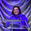 Mira Nair 2018 TIFF Tribute Gala Honoring Piers Handling And Celebrating Women In Film - Show