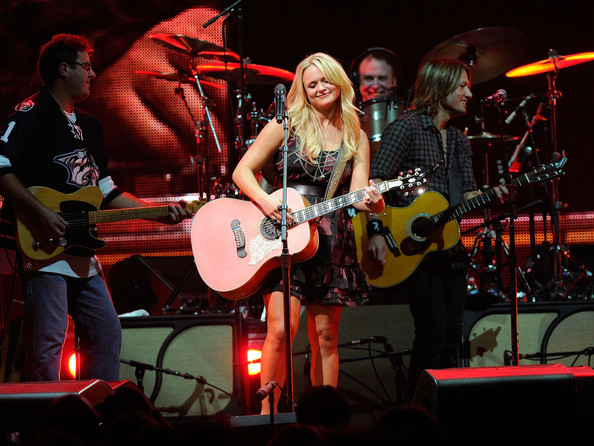 miranda lambert tattoos pictures. +of+miranda+lambert+tattoo