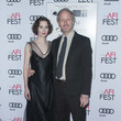Miranda July AFI FEST 2016 Presented by Audi - A Tribute to Annette Bening and Gala Screening of A24's '20th Century Women' - Red Carpet
