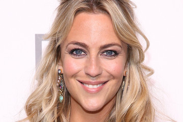 Miranda Raison 2015 NBCUniversal Cable Entertainment Upfront