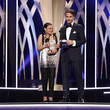 Miranda Tapsell 2019 AACTA Awards Presented By Foxtel | Ceremony