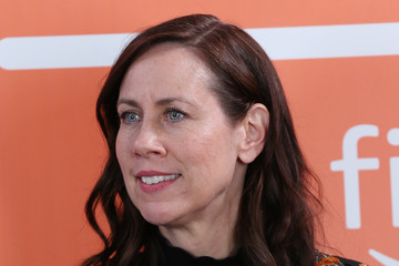 Miriam Shor The Vulture Spot Presented By Amazon Fire TV 2020 - Day 3