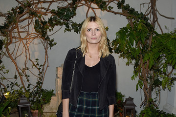 Mischa Barton Special Screening of Sony Pictures Classics' 'Aloft' - After Party