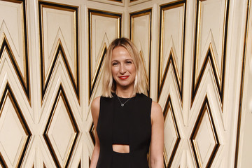 Misha Nonoo Christofle and Kate Bosworth Celebrate the Launch of Idole de Christofle