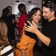 """Mishel Prada The Official After Party For """"Siempre, Luis"""" Hosted At The Latinx House During The 2020 Sundance Film Festival"""