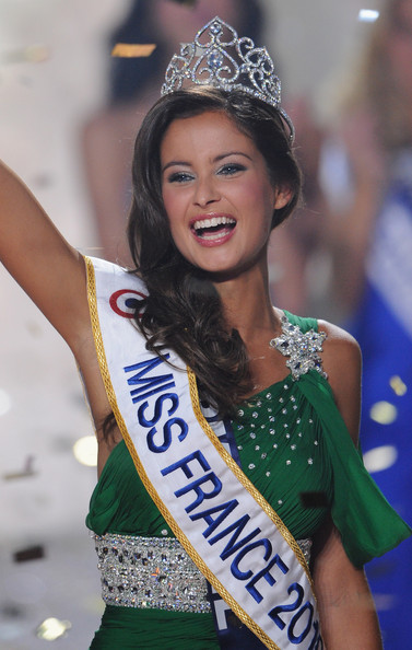 Consider, that miss france beauty pageant authoritative