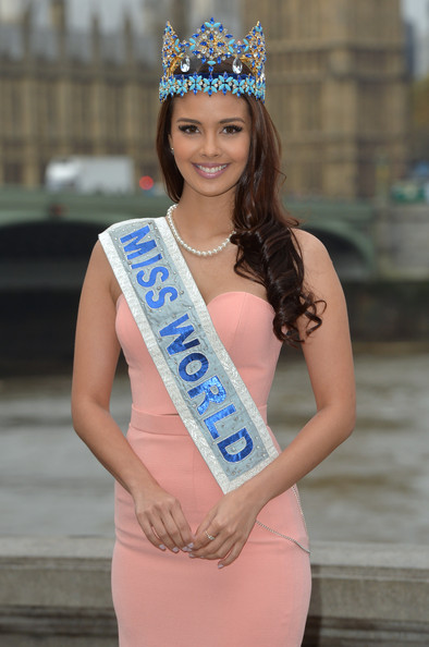 The official thread of Miss World 2013: Megan Lynne Young- Philippines  - Page 13 Miss+World+2014+Photocall+6ix5iSoaYfbl