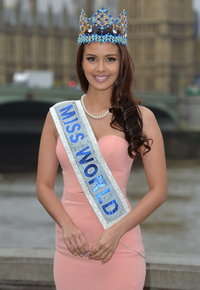 The official thread of Miss World 2013: Megan Lynne Young- Philippines  - Page 13 Miss+World+2014+Photocall+G7H3eDfIrqUl