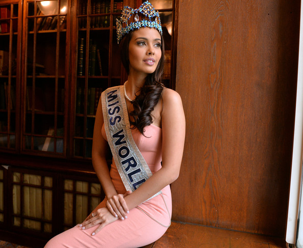 The official thread of Miss World 2013: Megan Lynne Young- Philippines  - Page 13 Miss+World+2014+Photocall+Nwbog6cRniFl