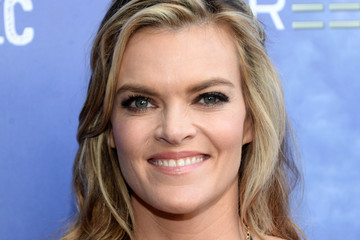 Missi Pyle Premiere of Bleecker Street Media's 'Captain Fantastic' - Arrivals