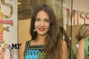 Peppy Prints - Best and Worst Dressed of the Week - July 1, 2011