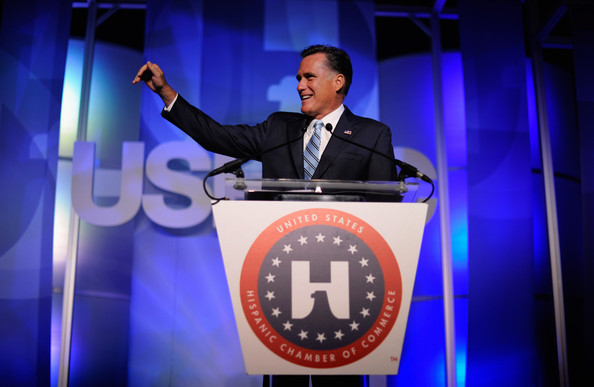 romney latin singles Latin american databank  how groups voted in 2012 search form search  joe biden mitt romney / paul ryan 2012 group obama romney all voters.