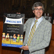 Mo Rocca '25th Annual Putnam County Spelling Bee' 10th Anniversary Concert Reunion - Reception