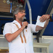 Mo Rocca KitchenAid® Culinary Demonstrations - Food Network South Beach Wine & Food Festival