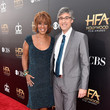 Mo Rocca 18th Annual Hollywood Film Awards — Part 2