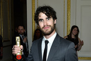Moet & Chandon Toasts to Opening Night of Broadway's 'Finding Neverland'