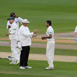 Mohammad Abbas Sussex vs.Leicestershire - Specsavers County Championship Division Two