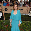 Molly Parker 22nd Annual Screen Actors Guild Awards - Arrivals
