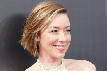 Molly Parker 2016 Creative Arts Emmy Awards - Day 1 - Arrivals