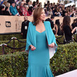 Molly Parker 22nd Annual Screen Actors Guild Awards - Red Carpet