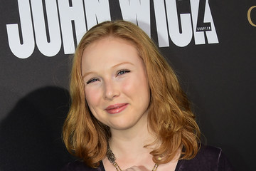 Molly Quinn Premiere Of Summit Entertainment's 'John Wick: Chapter Two' - Arrivals
