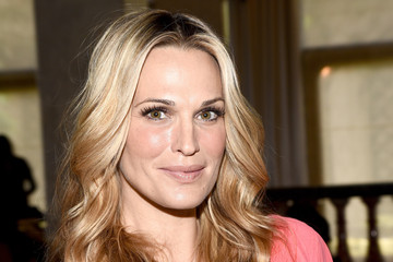 Molly Sims March of Dimes Celebration of Babies