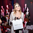 Molly Tarlov NYLON Young Hollywood Party, Presented By BCBGeneration